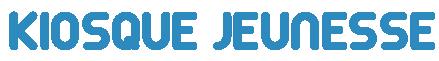 kiosque-jeunesse-logo