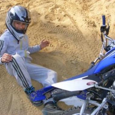 sortie moto cross 10