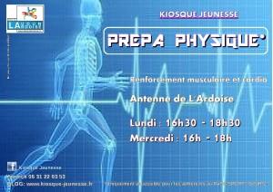prepa phy-page-001