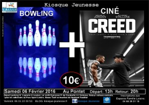 ciné bowling ok-page-001