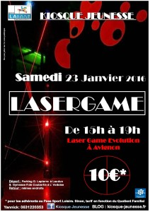 lasergame-page-001