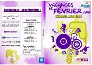 Programme vacances fév-page-001