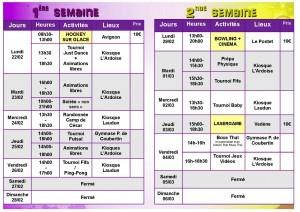 Programme vacances fév-page-002