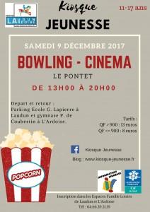 BOWLING - CINEMA-page-001