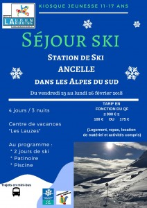 SEJOUR SKI-page-001