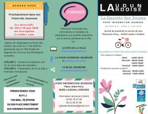 La Gazette des Jeunes 3-page-001