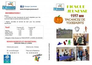 KJ 11-17 ans Toussaint-page-001
